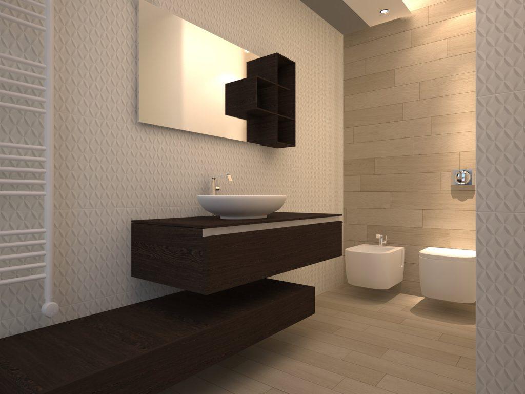 mobili da bagno e arredo design