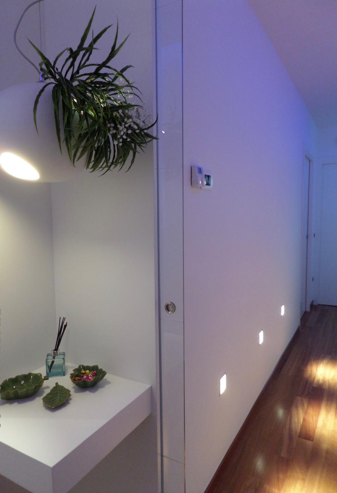 Appartamento Andria