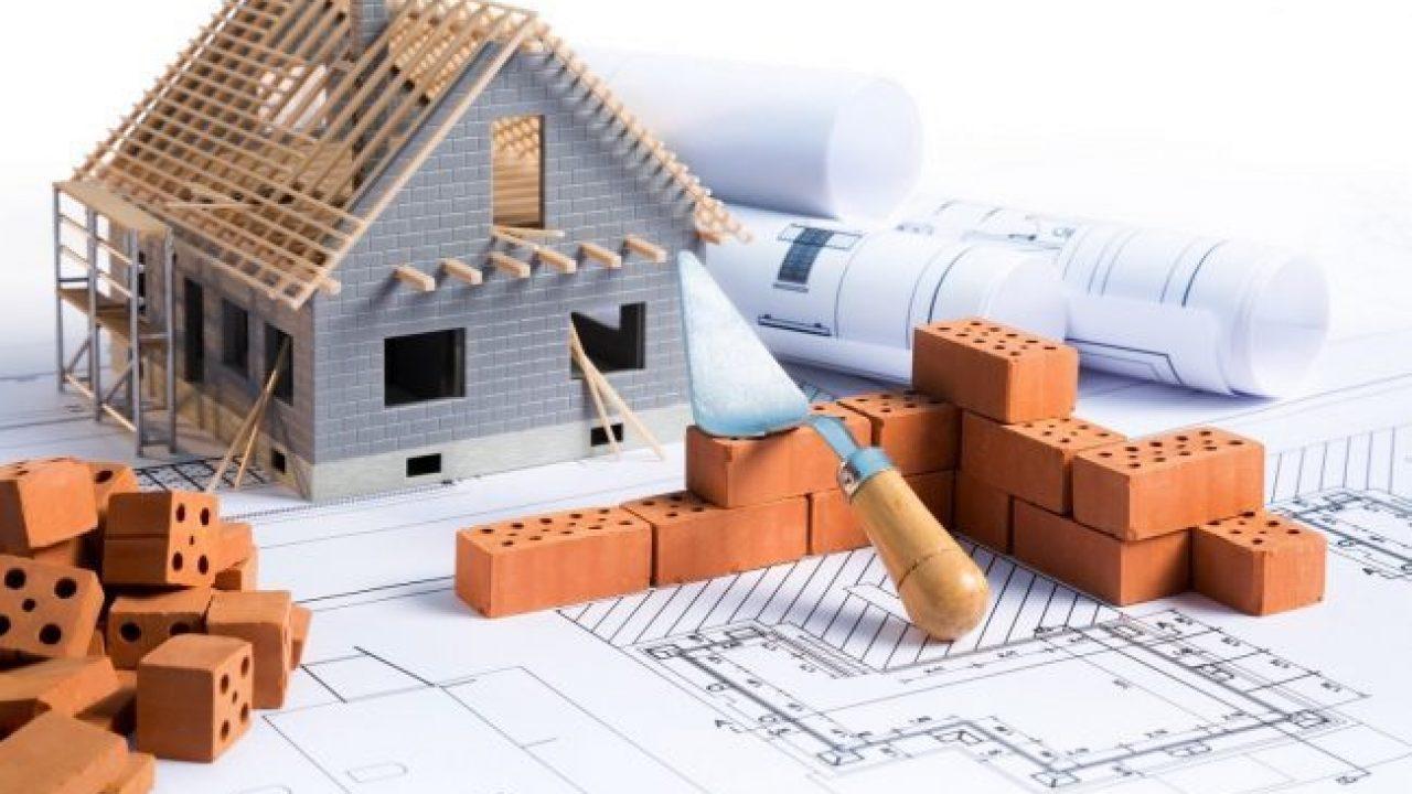 Puglia: bonus per ristrutturare casa senza spendere un euro. Ecobonus e sismabonus con Studiolab76