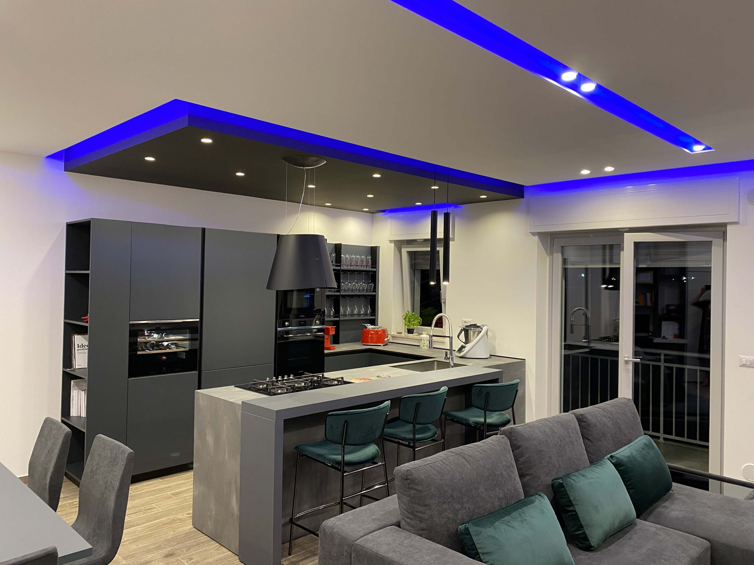 Appartamento privato Cerignola