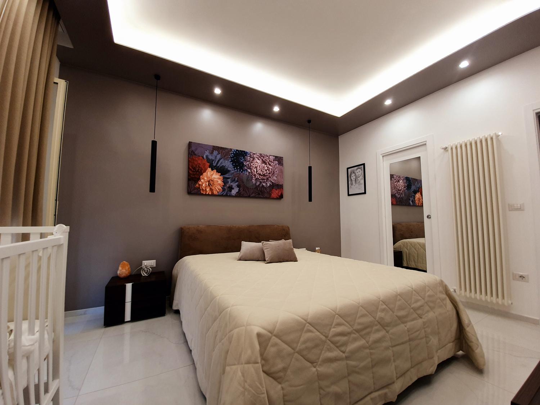 Appartamento Privato Corato
